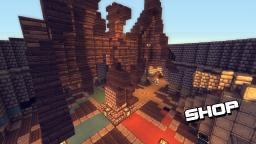 NexusPVP Minecraft Server