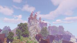 The Dark Age Minecraft Server