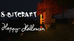 8-bitCraft 2 [Connected textures & CIT] Minecraft Texture Pack
