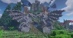Mindless Towny | 1.17 | Just Reset | Slimefun | Economy | Friendly Community Minecraft Server