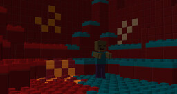 Untitled Lego Pack Minecraft Texture Pack