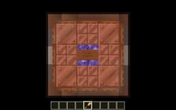Square Spyglass Minecraft Texture Pack