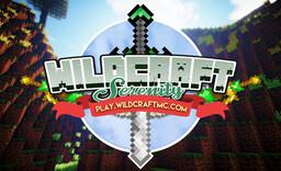 Wildcraft Serenity |  1.16.5 | Est. 2010 Minecraft Server