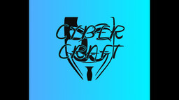 CyberCraft SMP looking for players!!!!!! Minecraft Server