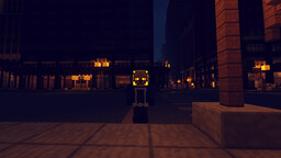 CRZY Heroes Hero Pack | Update 4 | Vengeance best served... Hot? Minecraft Mod