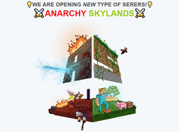 ✳️MINEFROST NETWORK✳️ | NEW TYPE OF SERVERS! | ⚔️ANARCHY SKYLANDS⚔️ | 🏠SIMPLE SKYBLOCK SEASONS🏠 | ☠️EXTREME HARDCORE☠️ Minecraft Server