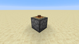 Advanced Recycling Data Pack Minecraft Data Pack