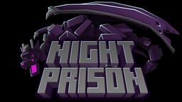 [1.8-1.17] Night Prison - Payouts Reset! Minecraft Server