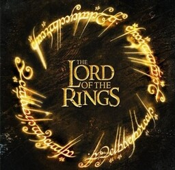 The Lord of the Rings Adventure Map (The Fellowship of the Ring) Minecraft Map & Project