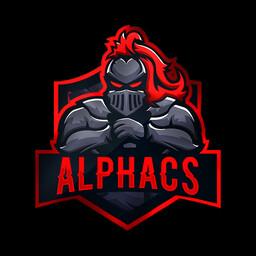 Play.AlphaCs.Ro Minecraft Server