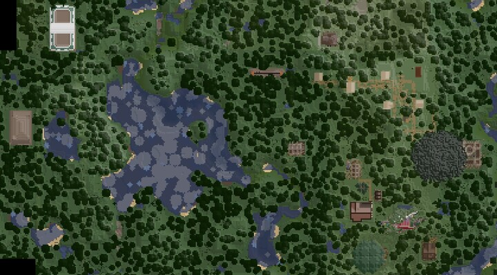Lands of Upplysningen.