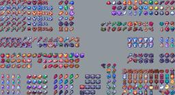 Cuboids Resource Pack Minecraft Texture Pack