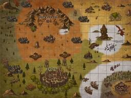ACT II SHORT STORY - Nature's Revelation (Animal Whisperer Contest) Minecraft Blog