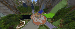 DerTirolerServer Minecraft Server