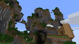Survival Craft  [FACTIONS Survival, MCMMO, LEVELED MOBS, JOBS, MULTI-WORLD] {OLDSCHOOL} Minecraft Server