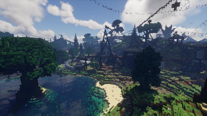 Screenshot by LightSoul