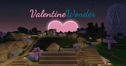 Valentine Wonder Eclipse 1.13 - 1.17+ Minecraft Texture Pack
