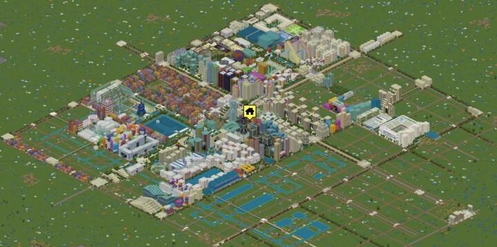 LD 10.4 3D View
