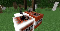 Free Op Server Minecraft Server