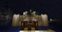 PetroCraftPVP Minecraft Server