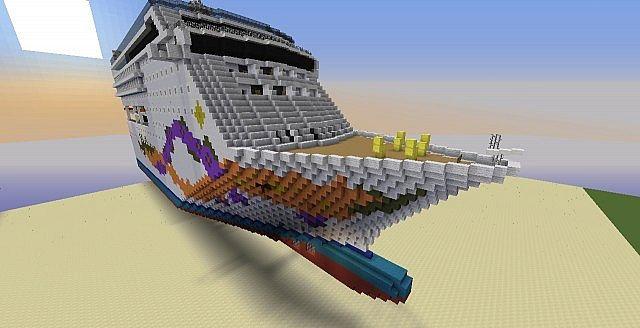 Minecraft Xbox - Castle Crumble [327] stampylongnose ...