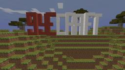 Gyecraft Minecraft Server