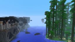 Elemental Mod Minecraft Mod
