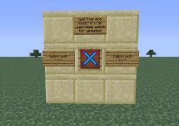 Texture king 1.6.x RGBW Minecraft Texture Pack