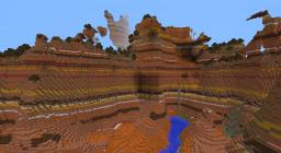 The Impact of Minecraft on The World. Minecraft Blog
