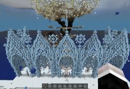 Luke Craft Minecraft Server
