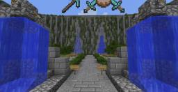 OneLastStep: Prison Server Communuity | NoLag | 24/7 | Awesome Staff Minecraft Server