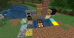 (No Longer Updated) Texture Pack! 32x32 Minecraft Texture Pack