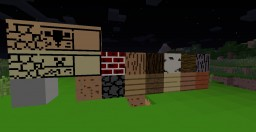 DeadOrbitAC Pack Minecraft Texture Pack
