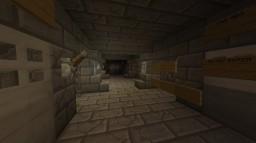 - The Prison Test - Minecraft