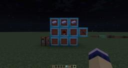 Attanabil's Explode Gun Mod[Forge]