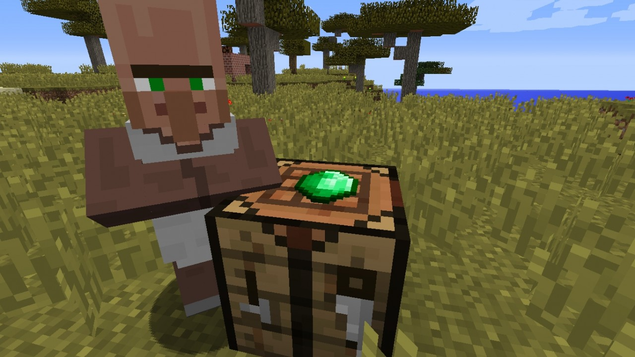 How to make an item sit flat on top of a block Minecraft Blog