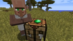 How to make an item sit flat on top of a block Minecraft Blog Post