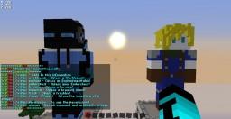 [1.7.10]Vip Gui[Bukkit] Minecraft Mod