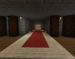 Bogzcraft Minecraft Server