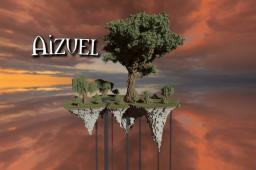 Aizuel [POP REEL](1.7.2) Minecraft