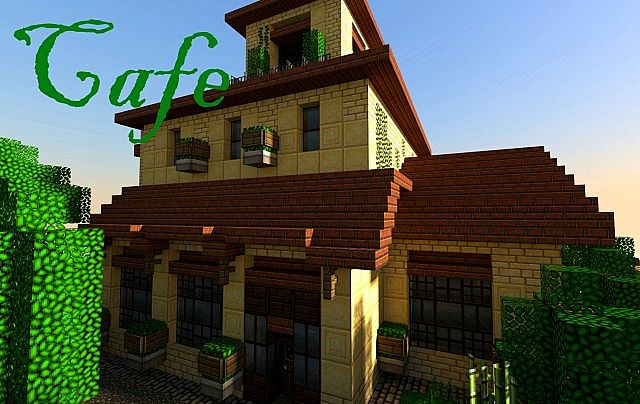 3 level house designs html with Italian Cafe Restaurant By Poohcraft on Custom Suede Jewelry Pouch Jewelry Bag 60281253777 additionally 20 Feet Container Shop Container in addition Italian Cafe Restaurant By Poohcraft as well 2500 Sq Ft 3 Bedroom House Plan With together with A9cf211025c072c3 Wooden Barbie Doll House Plans Barbie Doll Houses At Walmart.