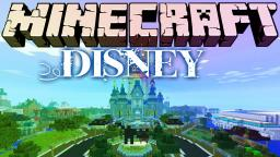 What would happen if Disney bought Minecraft Minecraft Blog