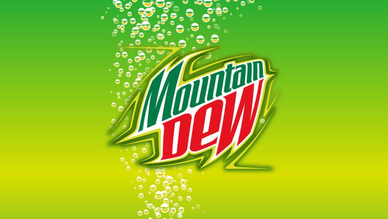 Mountain Dew Wallpaper Kaxb 6931772 Lrgjpg