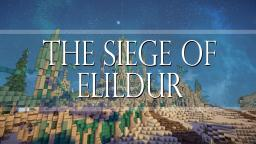 Siege of Elildur Minecraft Project