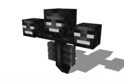 Top 5 Scariest Mobs (and why)! Minecraft Blog