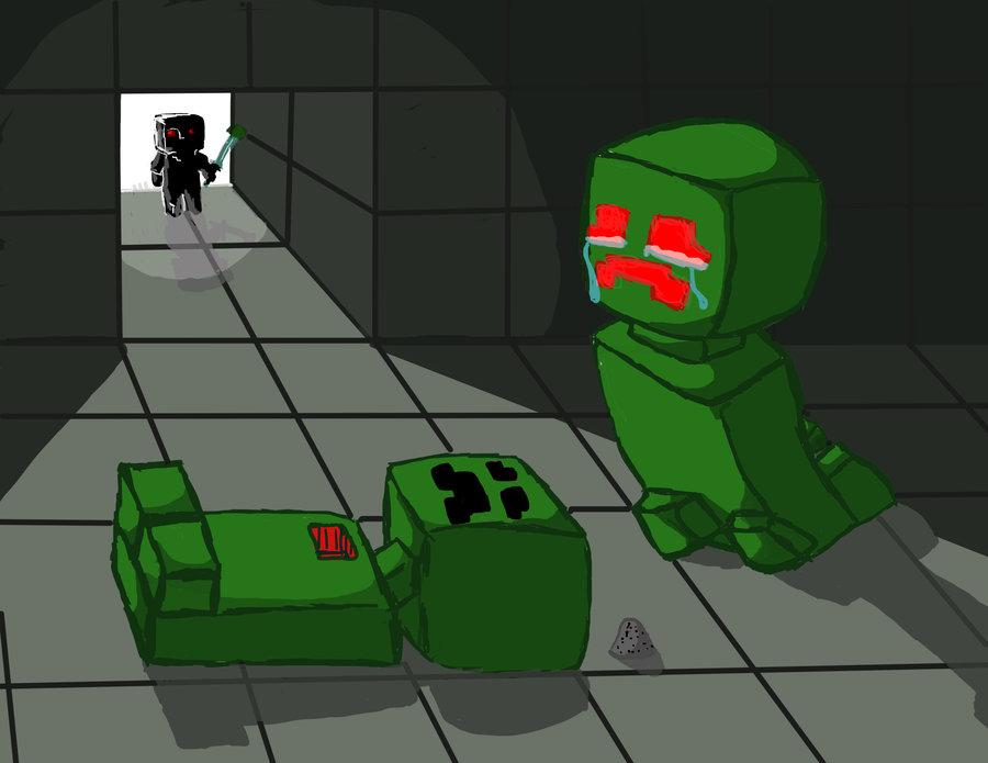 Sweet and awesome minecraft mods elhouz