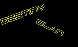 FrenchieNinjas Destiny Clan Minecraft Blog Post
