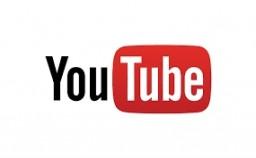 YouTube vs. PMC: Who's the nicer internet? - JDO Minecraft Blog Post