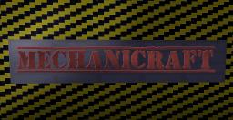 MechaniCraft 1.8 [2016 RELOAD! CUSTOM MUSIC & SOUNDS] Minecraft Texture Pack
