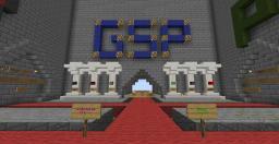 [1.7.4] GRIND STONE PRISON {New Map}{24/7} Minecraft Server